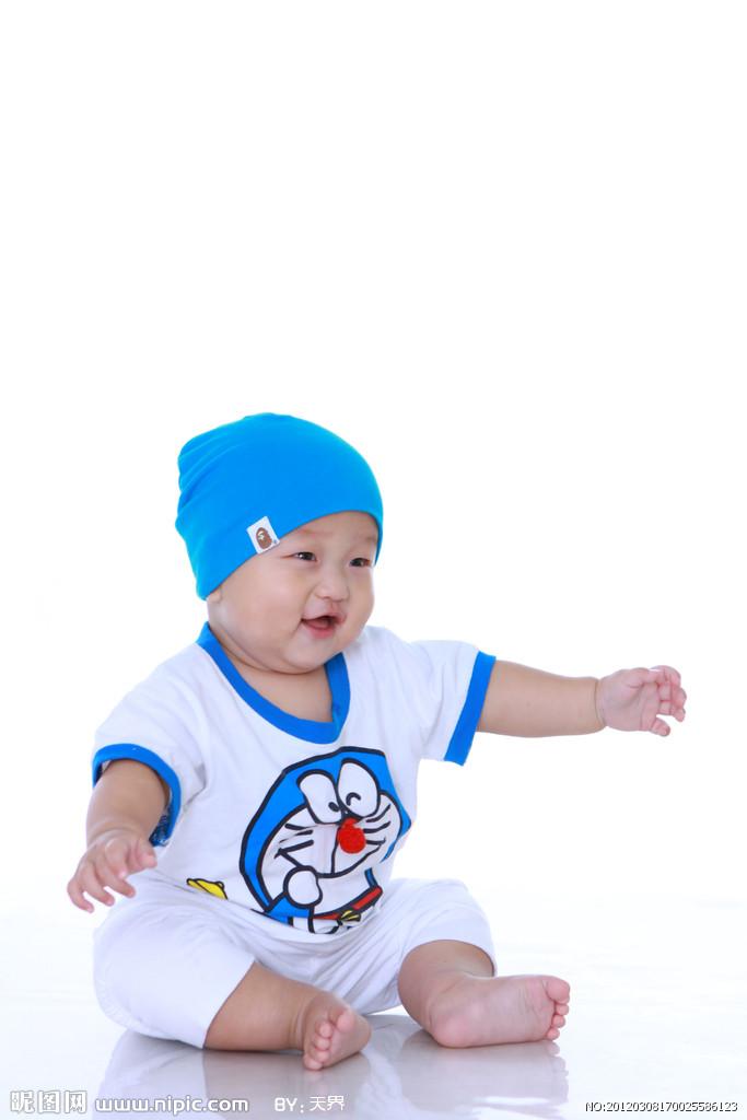 母婴护理; 可爱宝贝 宝宝;; 可爱宝宝 - 母婴护理 - 护理连锁加盟